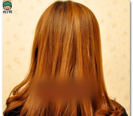4款韩式详解圆脸短发发型图片编发让你迅速魅图片大发型教程步骤2015女图片