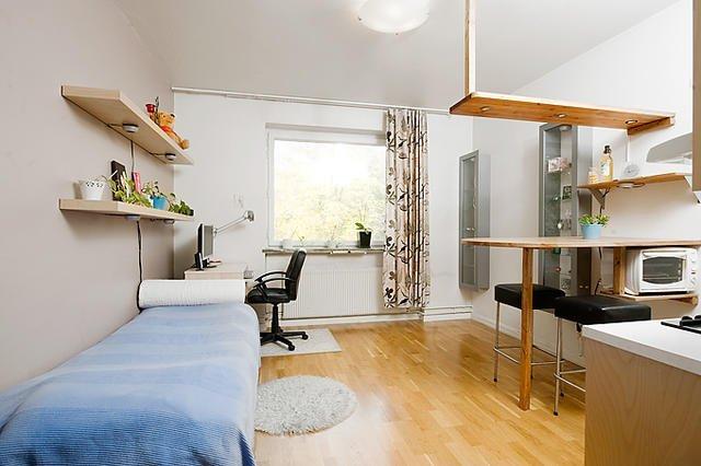 家居 起居室 设计 装修 640_426图片