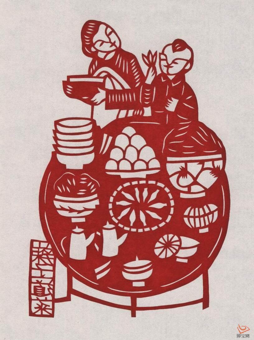八孔竖笛编花篮谱子子-三、辣子是道菜   至于说辣子,一般人都以为是湖南人、四川人能吃辣