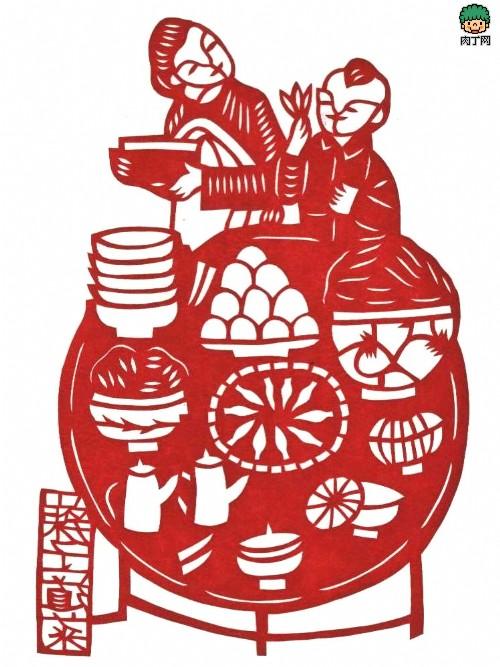 五八怪口风琴谱子-三、辣子是道菜   至于说辣子,一般人都以为是湖南人、四川人能吃辣