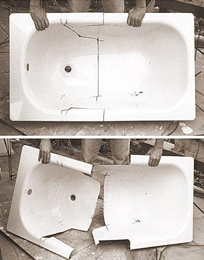 旧物利用浴缸改造创意个性椅子