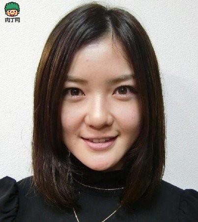 韩式图片发型图解编发短发中短发可爱图片黑色大全图片