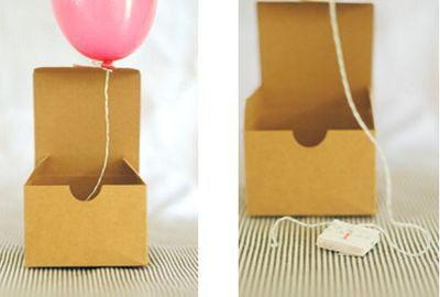 diy最有创意的生日礼物图片