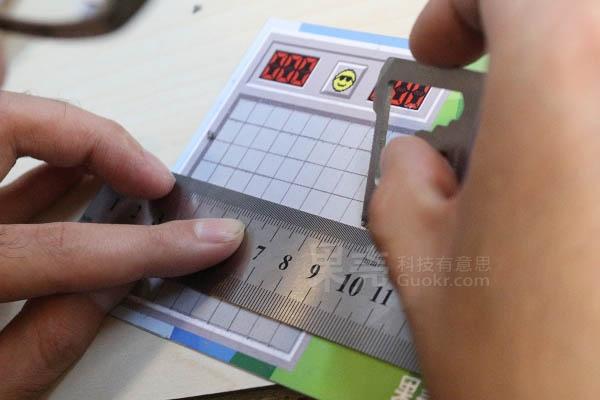 /uploadfile/201211/5/F7115349869.png