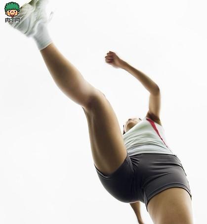 跑步能减肥吗?跑步机有效的跑步减肥方案