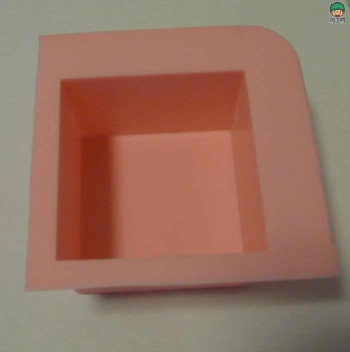 如何制作蒲公英树脂标本的详细图解