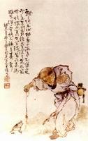 陶艺基础知识及陶艺文化
