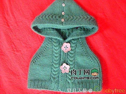 棒针织围巾起针视频_这些围巾怎么搭衣服都好看